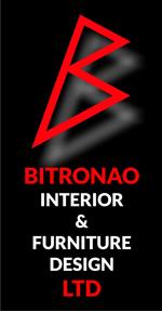 Bitronao Design Studio Marcin Wolański