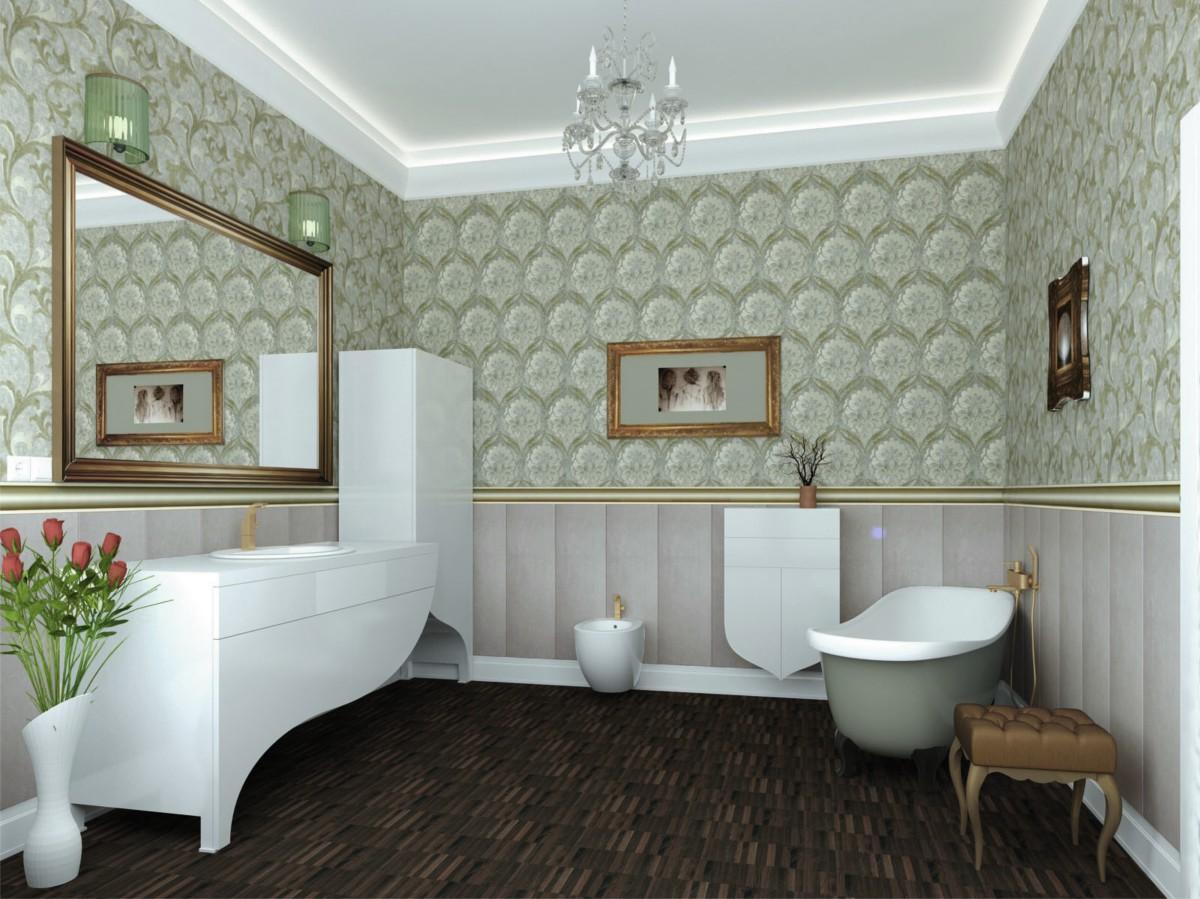 łazienka damska (2)