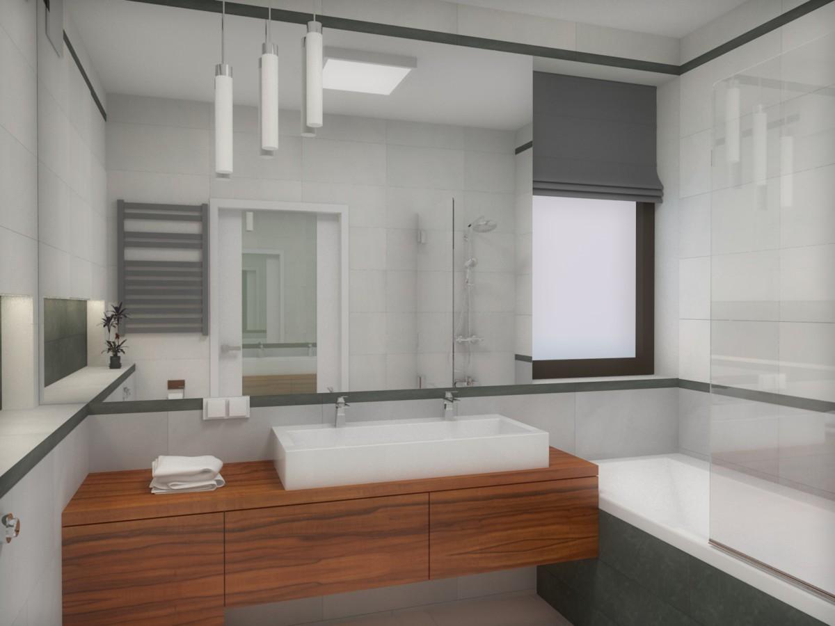 łazienka duza (3)