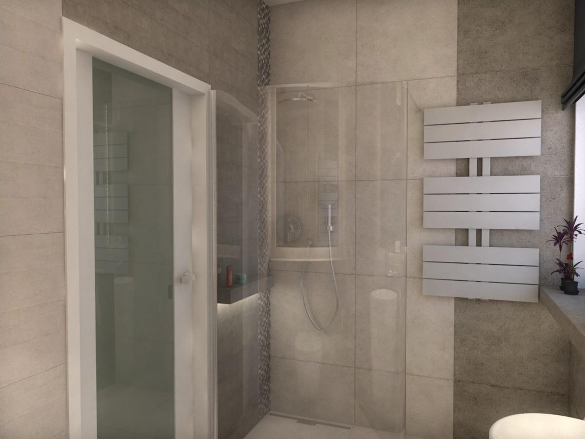 łazienka mała 2