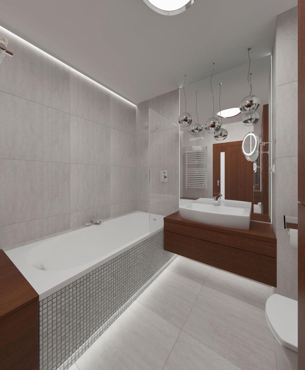 łazienka-mała-+-drewno-(3)