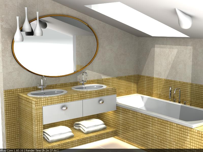 łazienka na poddaszu (1)
