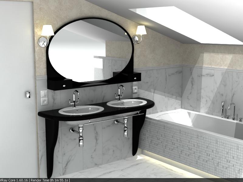 łazienka na poddaszu (4)
