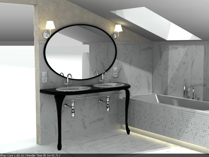 łazienka na poddaszu (6)