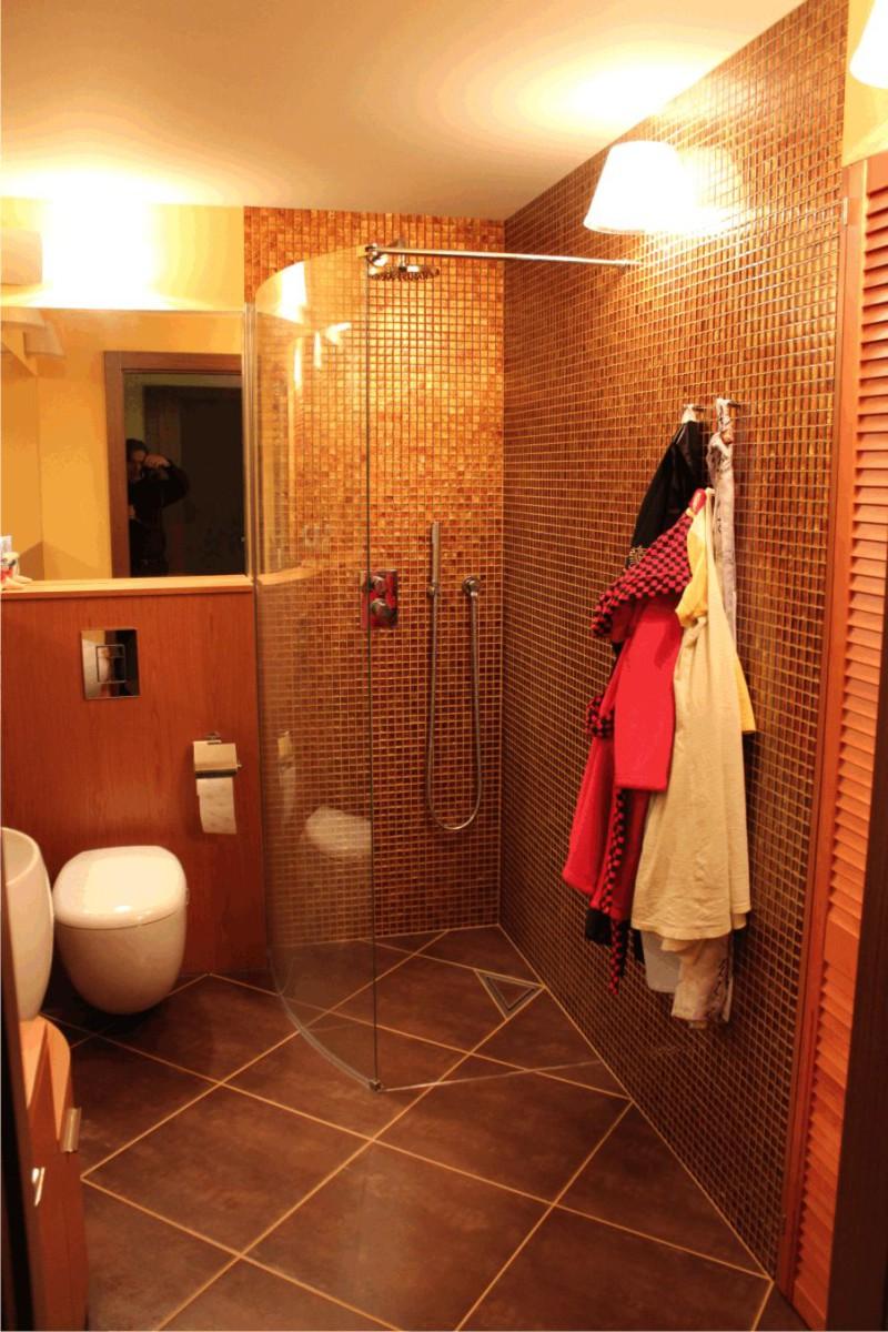 łazienka w stylu hotelowym (3)