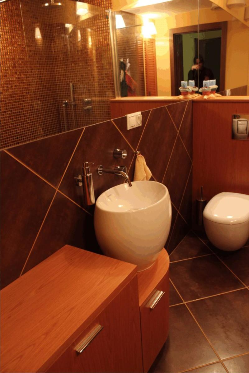 łazienka w stylu hotelowym (4)