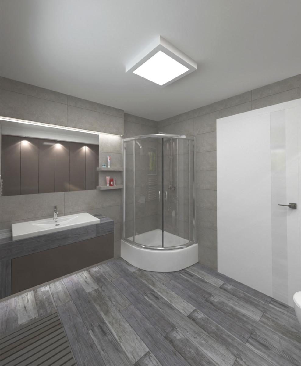 łazienka-z-płytkami-imitującymi-drewno-4