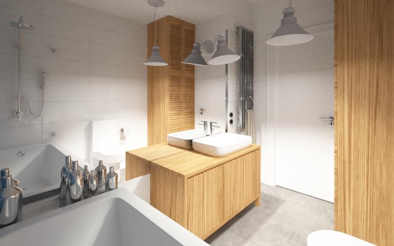 łazienka z widoczkiem (2)