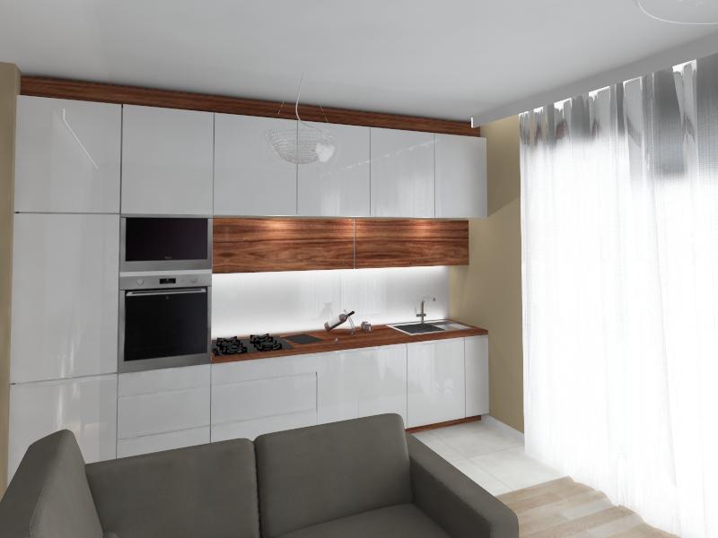 aneks kuchenny w mieszkaniu (2)