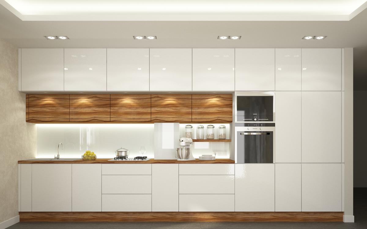aneks kuchenny w mieszkaniu (5)