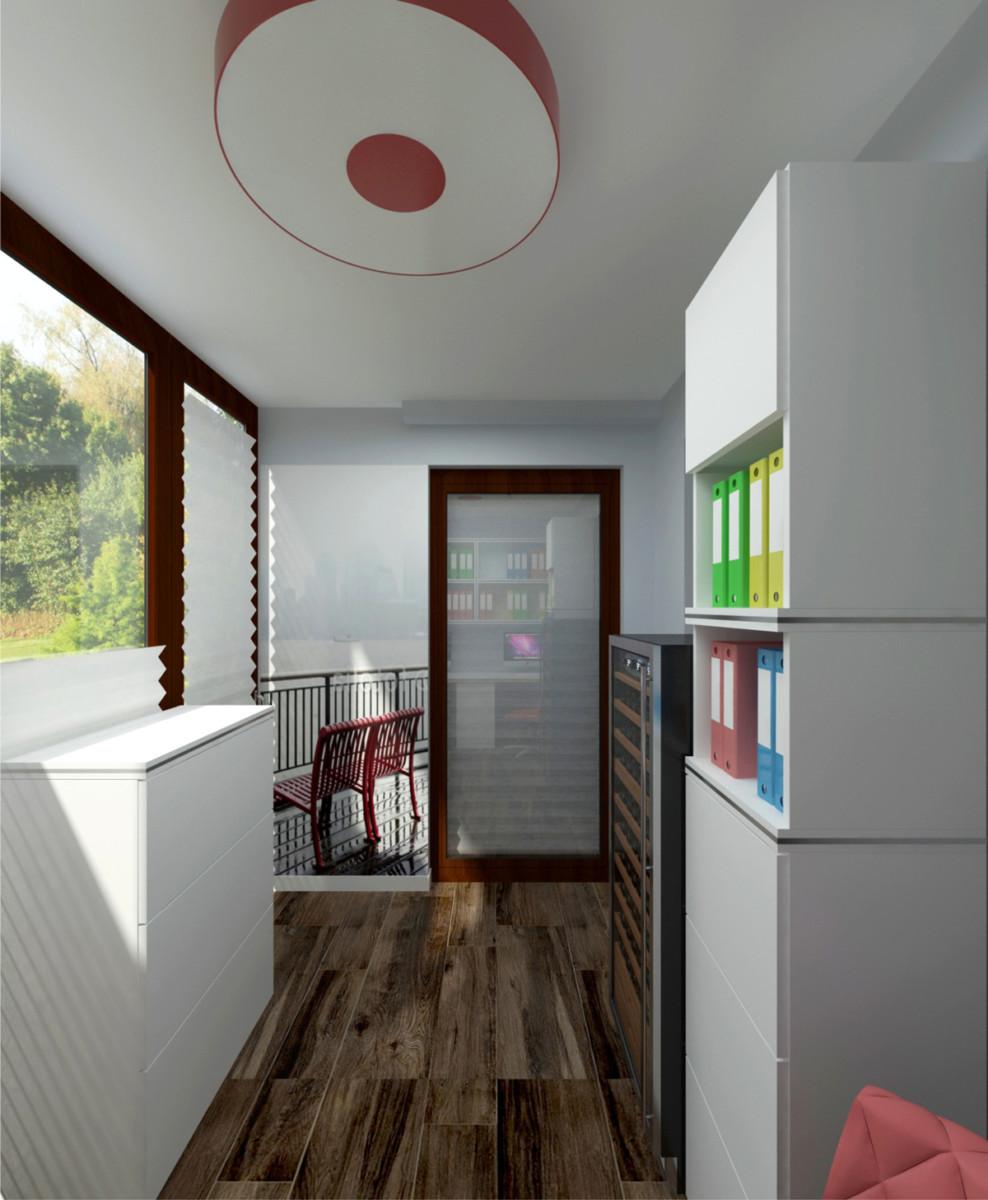 gabinet-z-balkonu-(1)