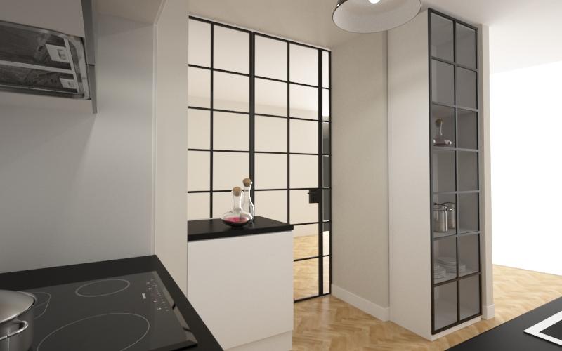 kuchnia w mieszkaniu (1)
