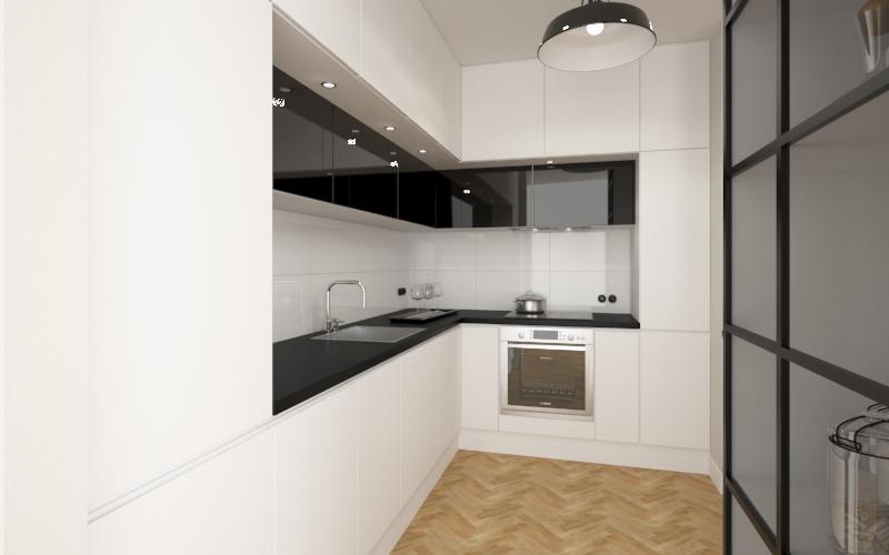 kuchnia w mieszkaniu (2)