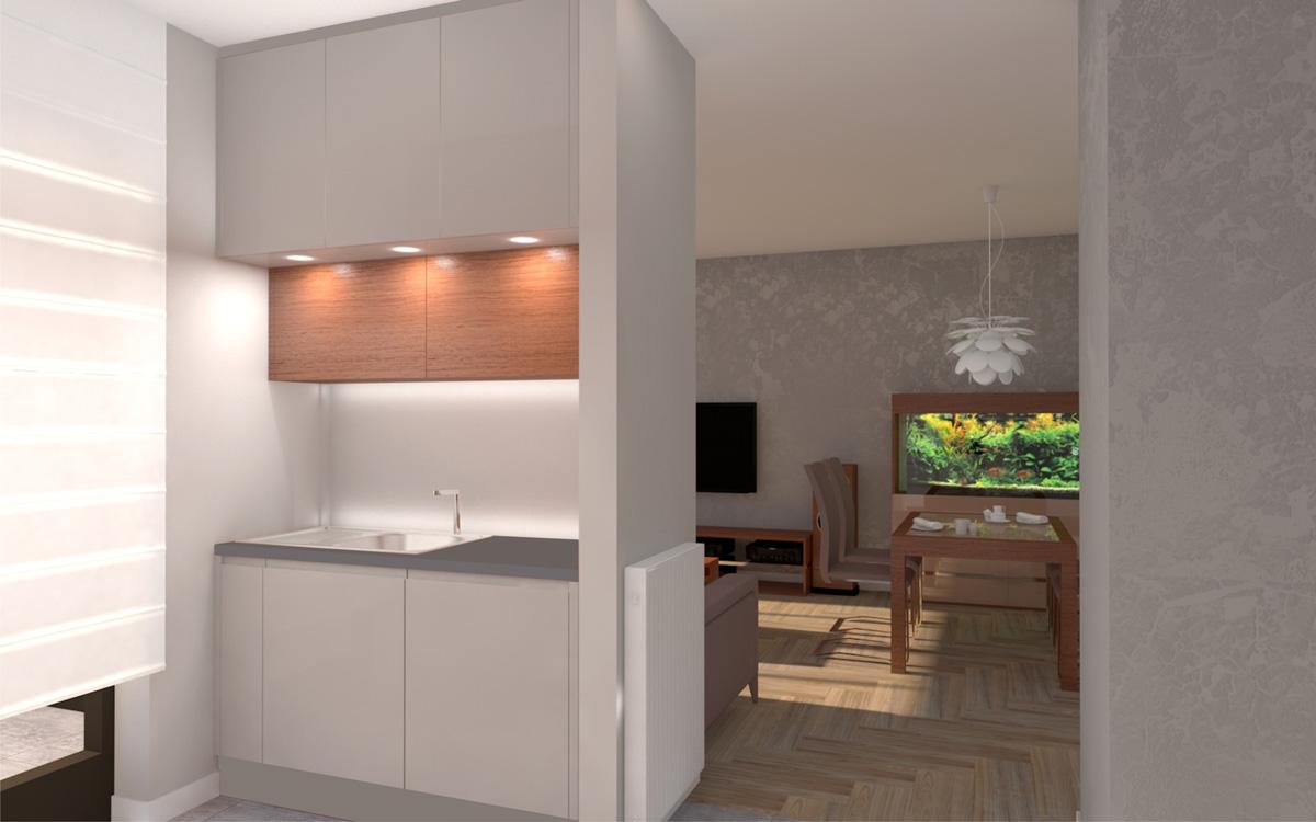 kuchnia-zabudowana-po-obu-stronach-(1)