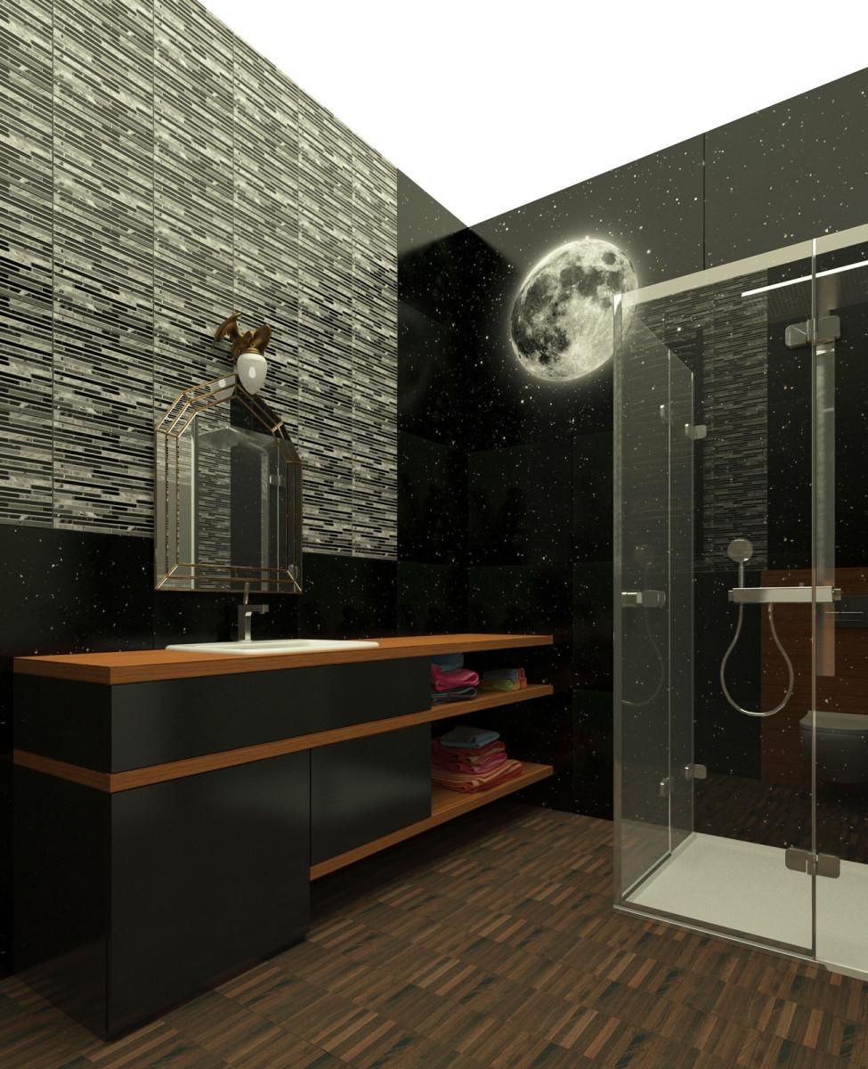 męska łazienka (3)