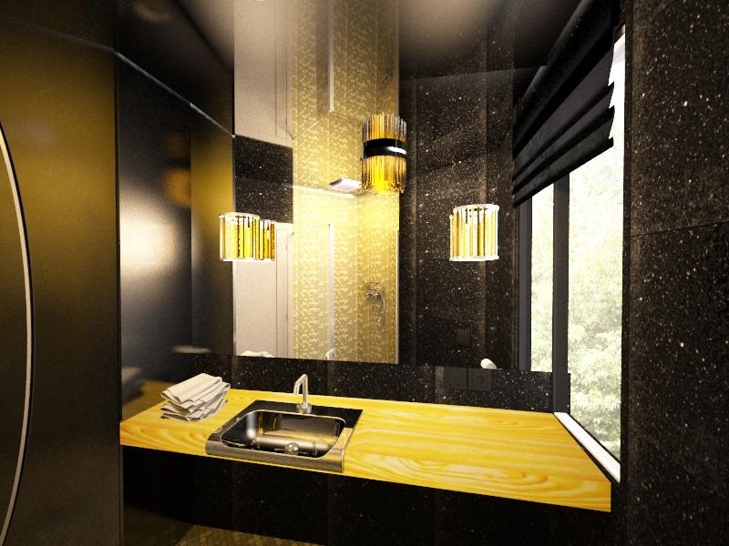 męska łazienka (7)