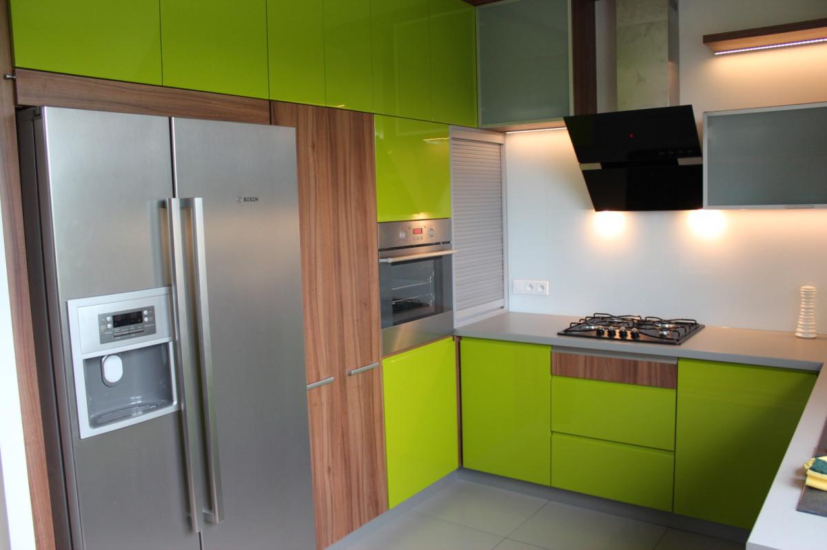 ankes kuchenny zielony lakier (3)