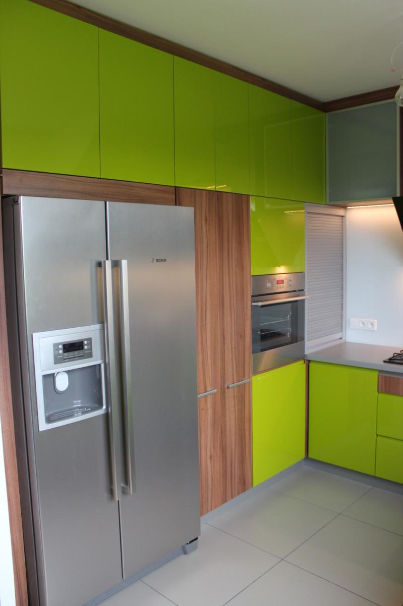 ankes kuchenny zielony lakier (4)