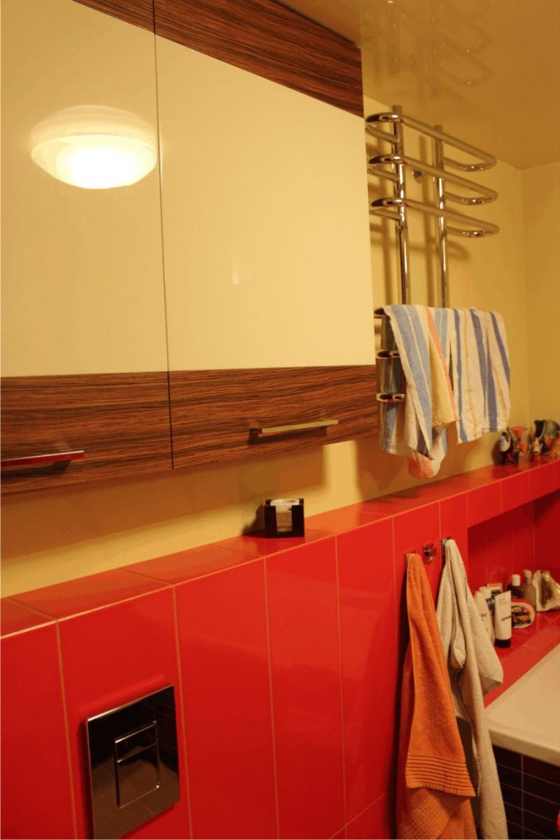 meble łazienkowe (1)