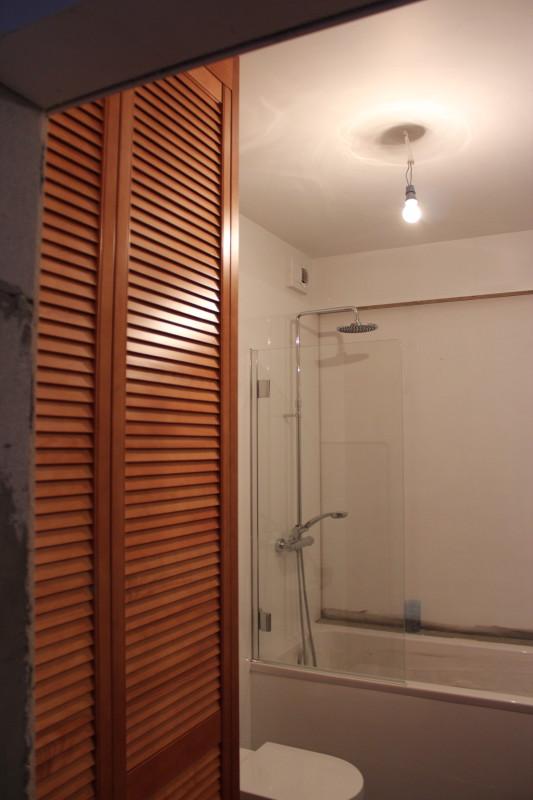 meble łazienkowe (3)