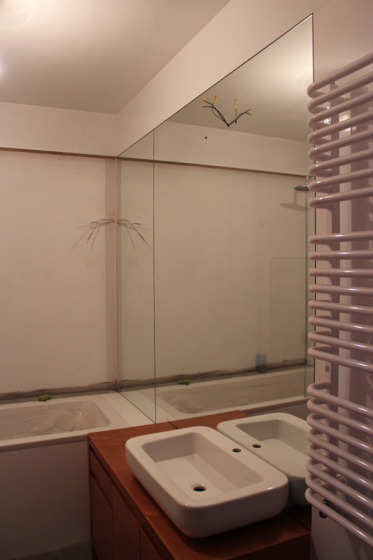 meble łazienkowe (4)
