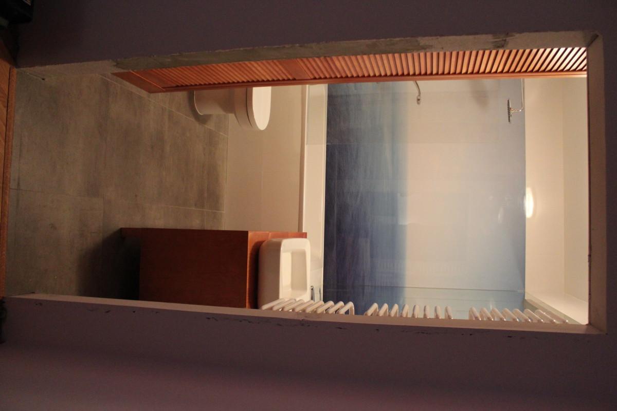 meble łazienkowe (5)