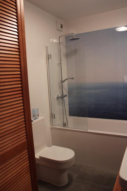 meble łazienkowe (7)