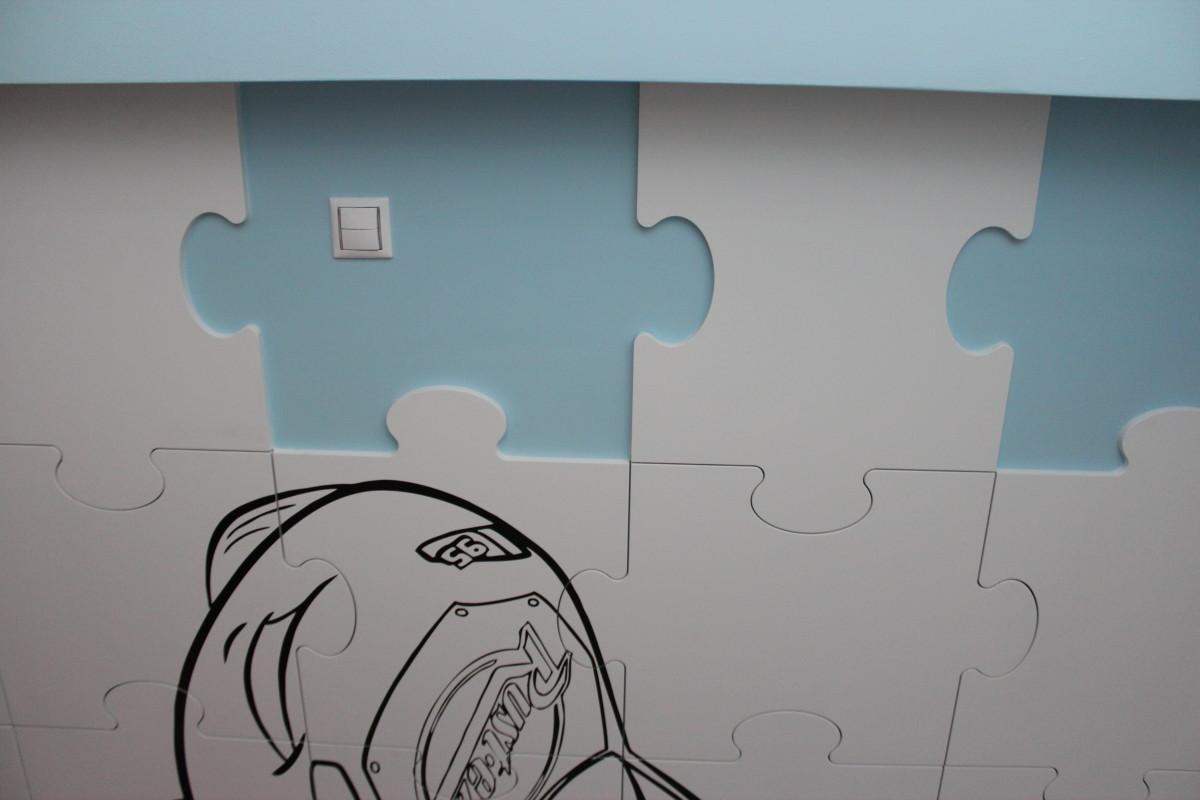 panele Puzzle (5)