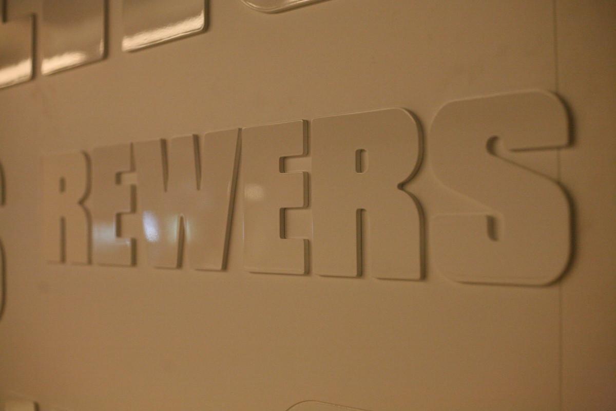 panele z logo Restauracji (5)