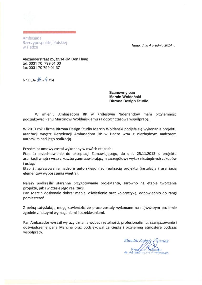 rekomendacja-z-Ambasady-RP-w-Holandii
