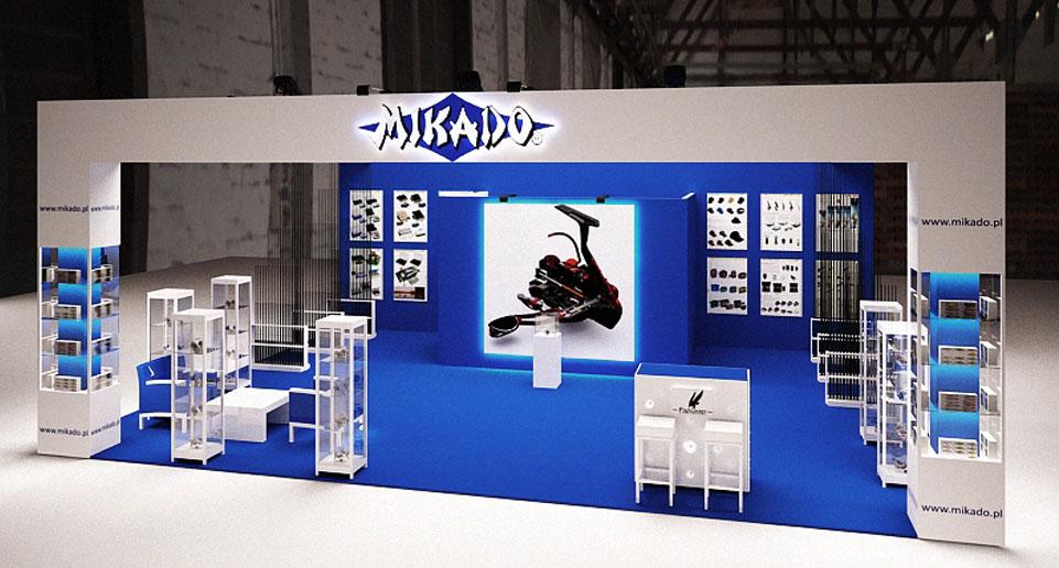 stoisko reklamowe dla Mikado w Wiedniu (6)